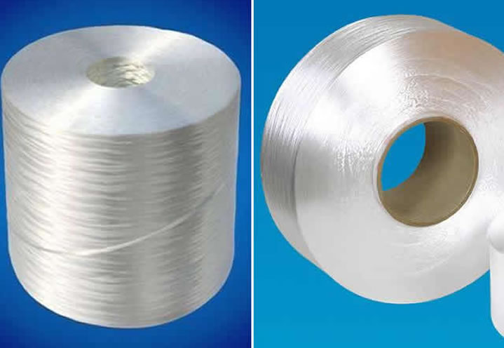 2400tex e-glass roving glass fiber yarn.