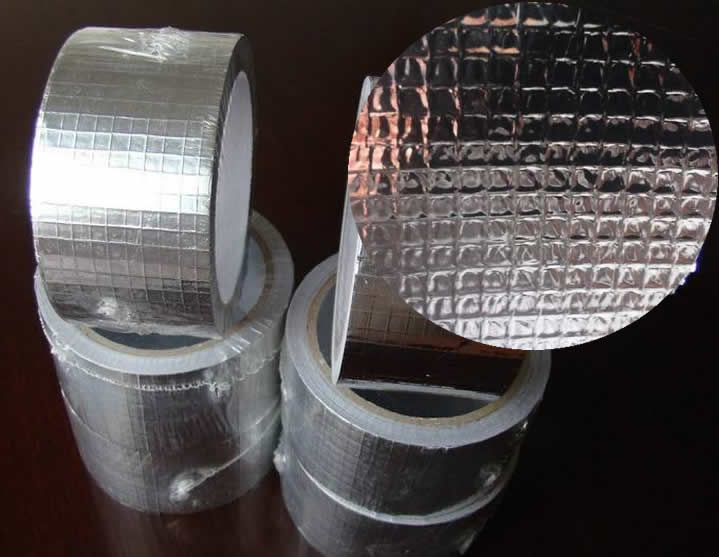 Moisture and Vapor Resistant Mesh Pieces